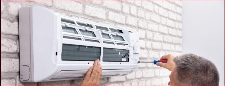 Tecnico climatizzatori Daikin Ponte Linari